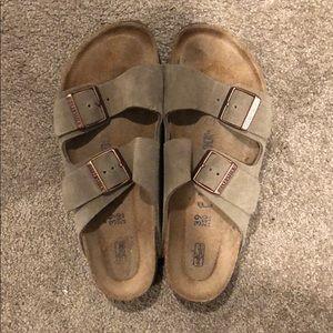 91289233725 Birkenstock Shoes